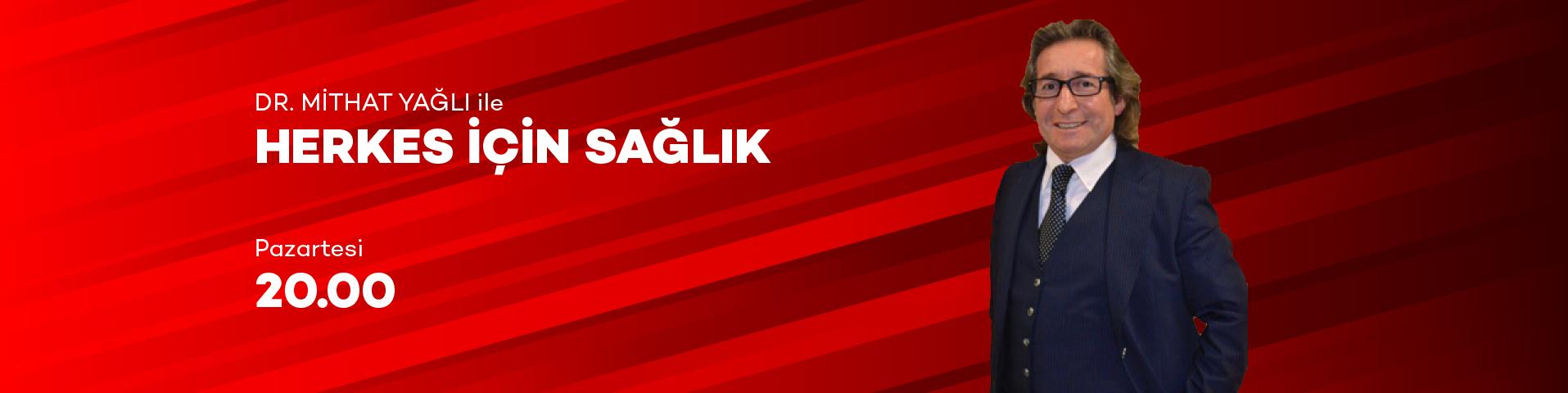 avusturya türkiye maçı özeti lig tv
