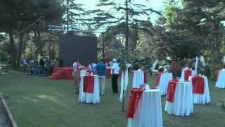 Altaş Tv Yeni Yayın Dönemi 2014