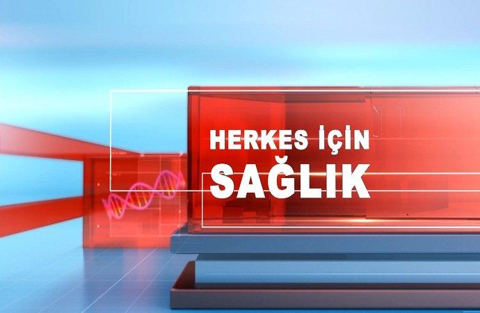 HERKES İÇİN SAĞLIK - DR EMRE ÇEVİK ALZHEIMER HASTALIĞI 21 09 2020