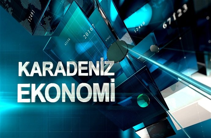KARADENİZ EKONOMİ - AKTUĞ ABDULLAH ŞENSOY 13 01 2021