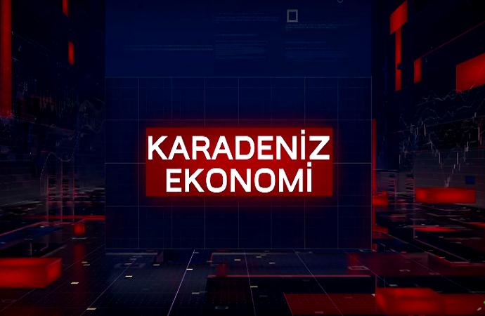KARADENİZ EKONOMİ 14.02.2018